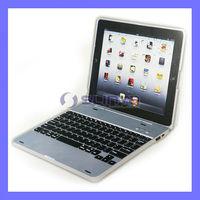 4000mah Wireless Inner Battery Tablet Device For iPad 4 Bluetooth Keyboard