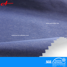 Polyester nylon TPU composite fabric