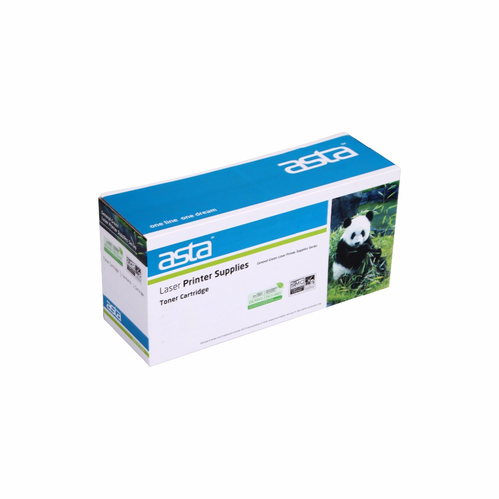 ASTA Wholesale Copier Laser Printer Toner Cartridge for Kyocera WT-860 Used for TASKalfa 3050 3051ci 3550 3551ci