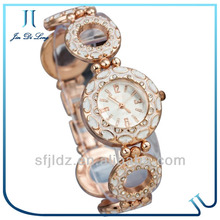 2013 fashion wrist watch fashion play watches for kids ladies wholesale china
