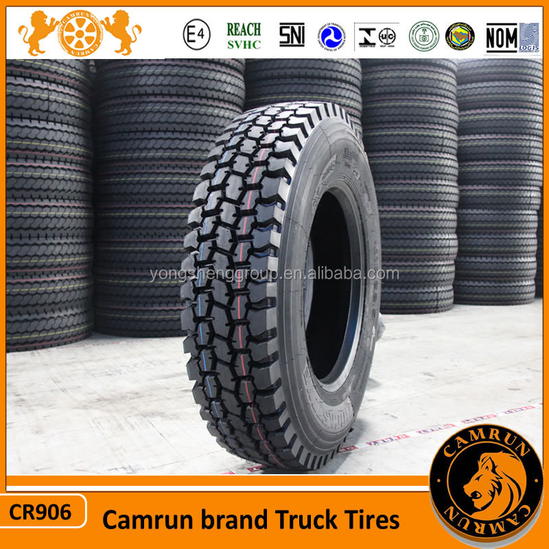 chinese tires brands truck TIRE 11R22.5 wanted business partner