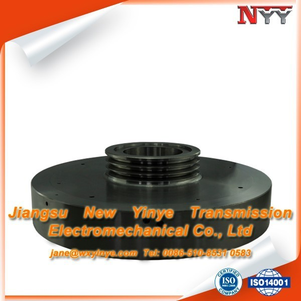 all kinds of straight cut power spur gear