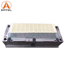China Supply Good Reputation Air Condition Mould