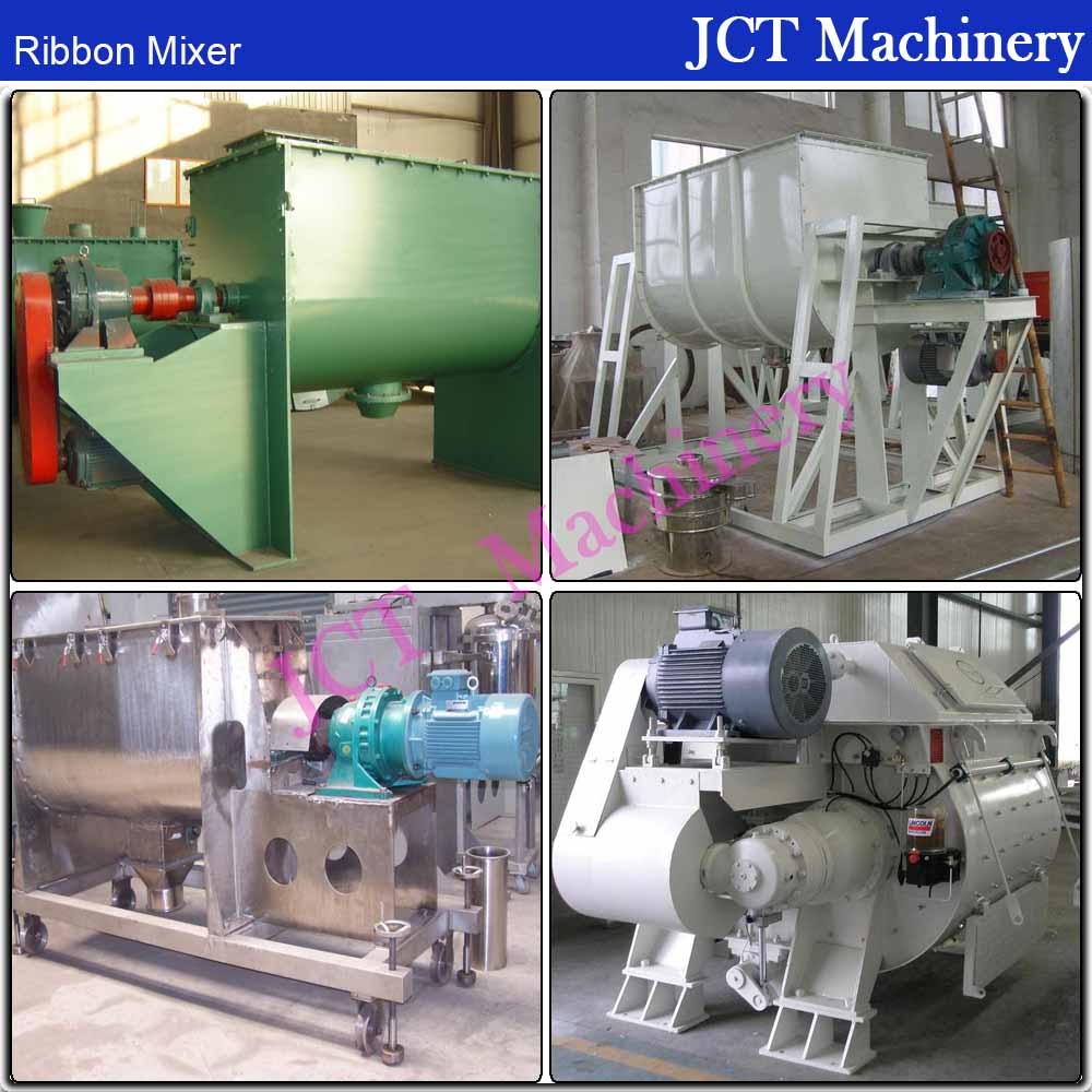 Hot sale chemical mixing machine, liquid and powder making machine