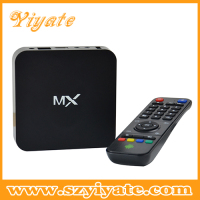 android 4.2 dual core amlogic 8726 mx xbmc google mini pc dual core