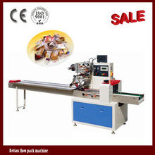 Bread machine 220v for packing