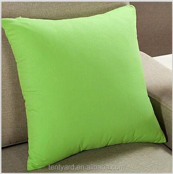 custom square microbead pillowmodern sofa set buy With custom microbead pillow