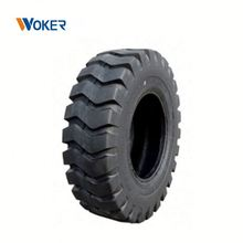 Cheap Hot Sell Off Road Tyres Radial Otr Tyres