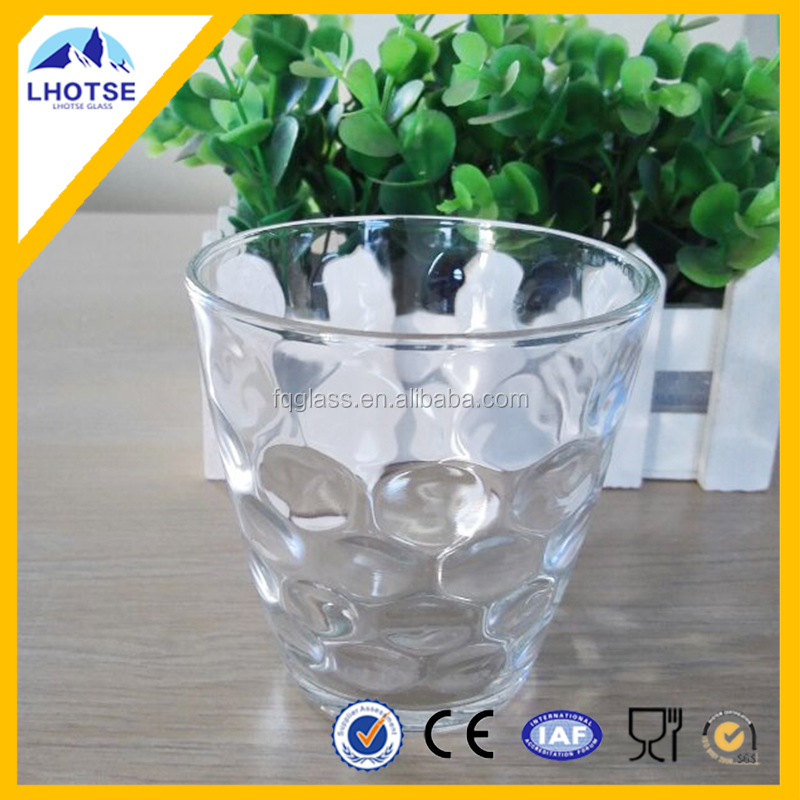 Best Selling Glass Wholesale Tableware For Restaurant Prices of Factory