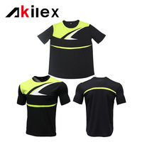 football jersey new model wholesale cheap soccer jersey