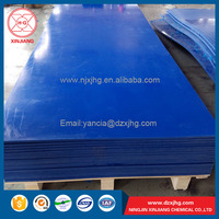 truck lubricating low friction uhmwpe liners