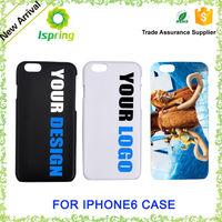 2015 Hot sales mobile phone case for iphone 6 cases for iphone cover