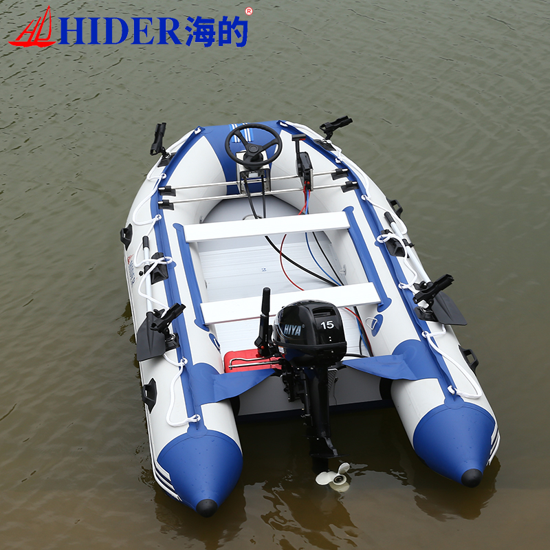 2.7/3.0/3.3/3.6/3.8/4.0/4.5/5.2/5.6m Cheap Dinghy Boats with CE Approval, Cheap Dinghy Boats
