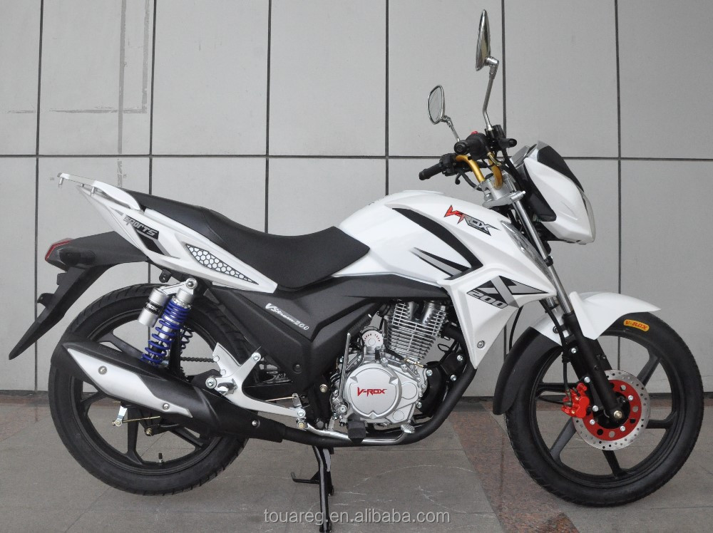 High quality New stytle Vstrom 150 motorcycle with competitive price