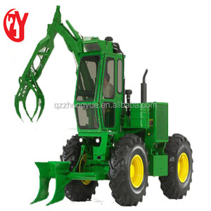 Small wheel loaders/cane loader for sale