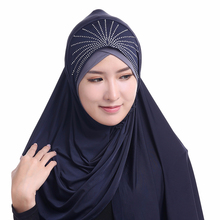 stock fashionable tudung borong indonesia wholesale