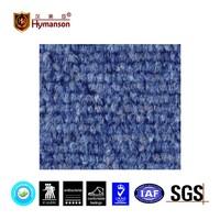 Luxury Vinyl Tile Water Proof PVC Laminate Flooring