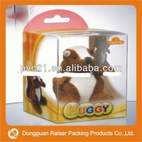 2013 popular shenzhen plastic fruit shape box