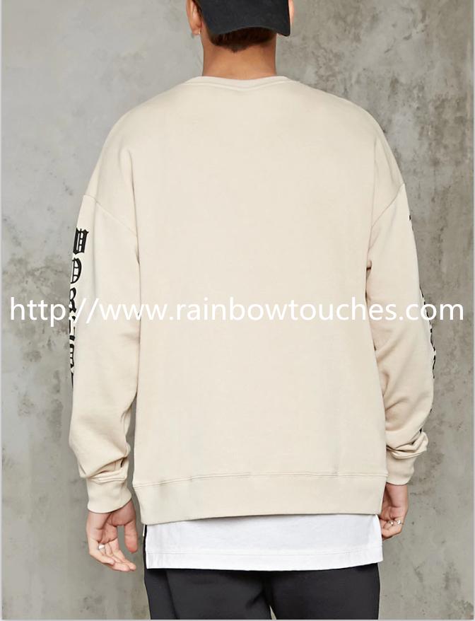 printed sweatshirt (2).png