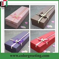 large decorative cardboard boxes for gift printed packaging cardboard boxes decorative fancy decorative fancy wedding box
