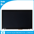 2016 Direct Selling Laptop LCD Assembly LP125WF2-SPB2 FRU 04X5352 For X240s/X250