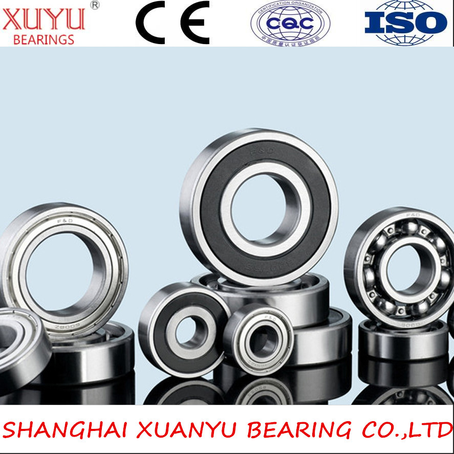 ball bearing sizes Deep groove ball bearing engine bearing 6003 ball bearing sizes low noise engine bearing