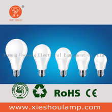 Super September Purchasing Long lifespan LED Lighting Bulb Lamp Good Quality Low Price Light Bulbs&Tubes