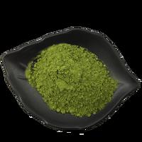 Organic matcha for ceremony grade China quality