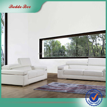 casa italy leather sofa white leather recliner sofa