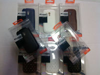 Laxon Samsung Galaxy S3 Mini Case