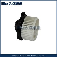 Replacement AC Blower Price For Toyota Corolla 03-08/Matrix 03-07 Replace For Denso Blower