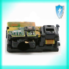 Charger Connector Port Audio Jack Flex Cable For Sony Xperia Z L36H