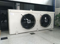 mini cold room evaporator air cooler for refrigeration