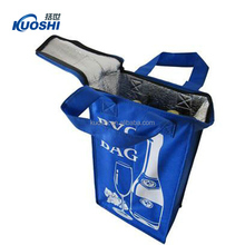 Durable deluxe easy seat insulated lunch cooler bag manufacturer