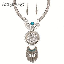 Best Prices good quality indian bridal jewelry sets China sale