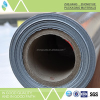 new style low cost reinforced fire resistant foil radiant barrier heat insulation