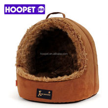 Unique bed products super warm self heating pet cover