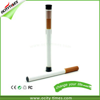 2015 china factory most popular in USA market huge vapor 500 puffs disposable electronic cigarette