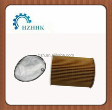 6291800109 Car Filter Auto Oil Filter for Mercedes W211