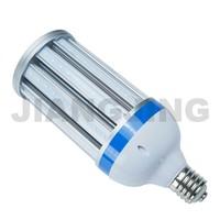 Large Mogul E39 Base 3000K 80W LED Corn Light Bulb