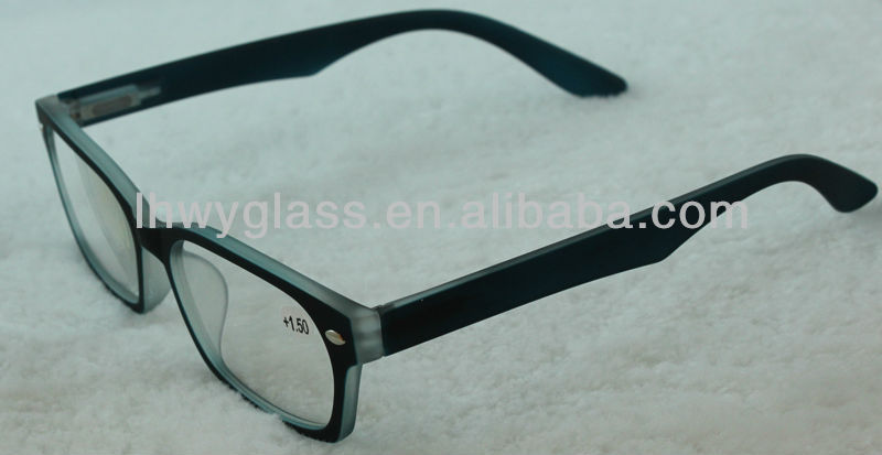 latest 2014 led reading glasses