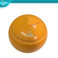 CUESOUL PROFESSIONAL RESIN Lawn Bowls for outdoor sporting, popular in Australia