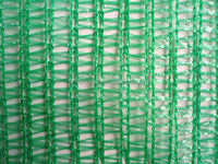 green color raschel mesh bag for fruit and vegetable