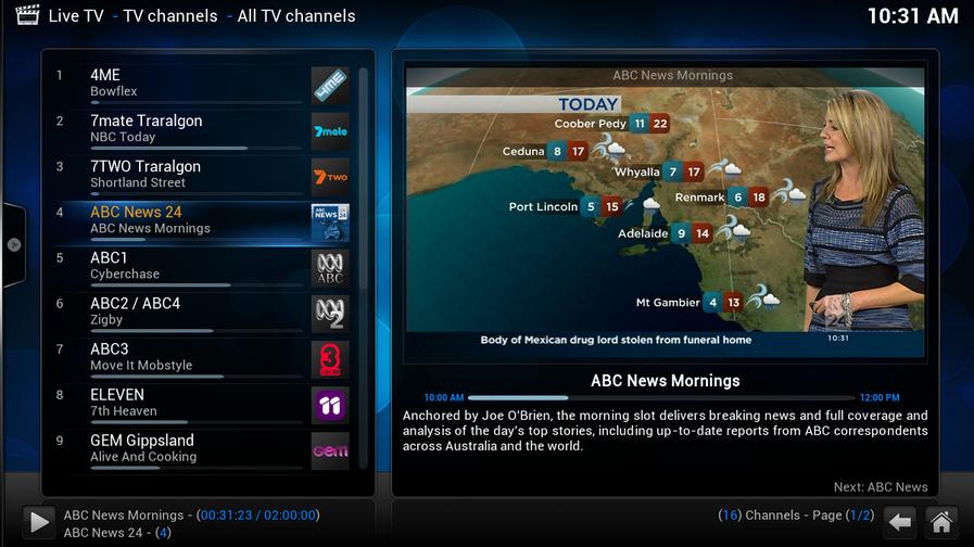Android 5.1 usb tv dongle mini pc придерживайтесь подключи и играй RK3229 Коди предустановленной