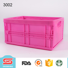 Attached lid large plastic storage containers store necessities