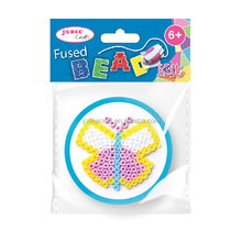 Multi-mix colors perler beads for crafts