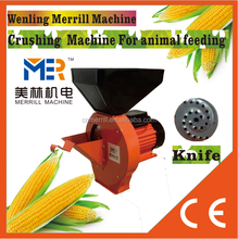 cassava rasper machinecassava harvesting machine