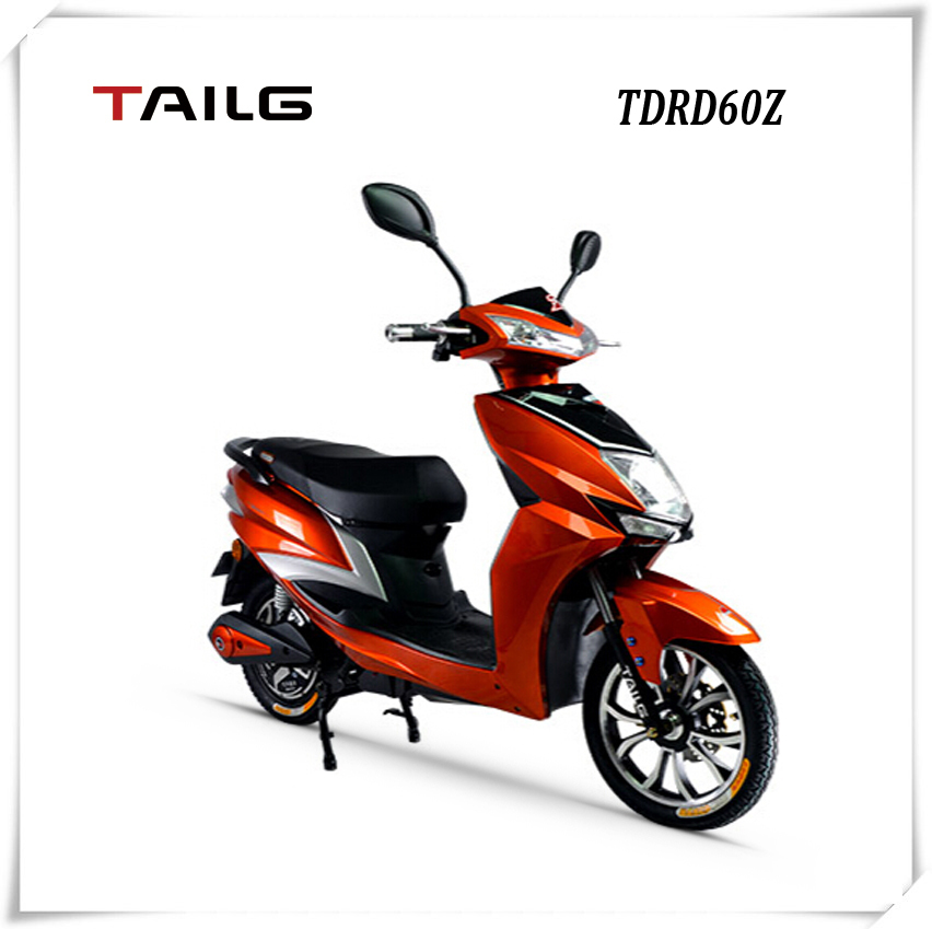 2015 NEW 500W 60V Electric Mini Motorbike For Kids