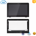 "11.6"" LED LCD Touchscreen Digitizer Display Assembly For HP Pavilion X360 M1-U"