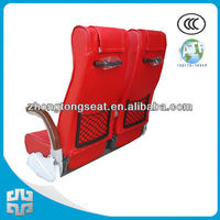 ZTZY3192 best selling products in europe passenger seatings